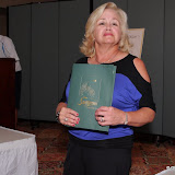 OLGC Golf Auction & Dinner - GCM-OLGC-GOLF-2012-AUCTION-091.JPG