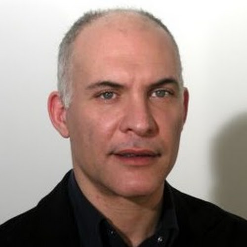 Federico Cavalli