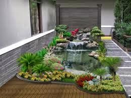 jasa kontruksi pembuatan kolam depan,kolam renang mini dan