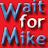 Michael Anderson avatar image