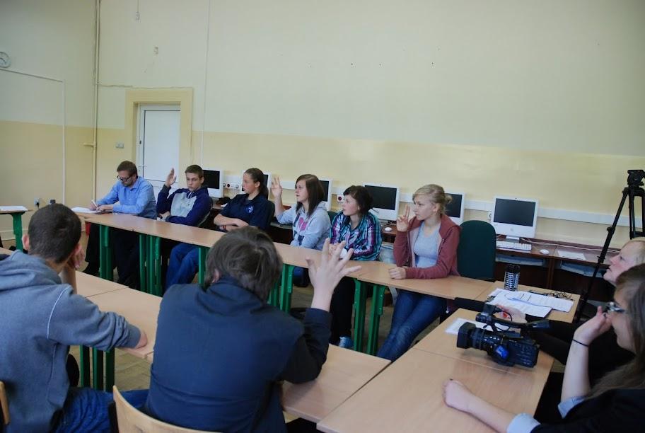 Warsztaty dla uczniów gimnazjum, blok 5 18-05-2012 - DSC_0199.JPG