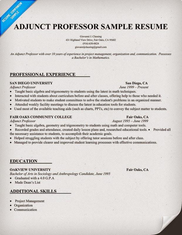 postdoc cover letter postdoc cover letter sample 21052017 sample