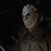 Which Friday The 13th Is The Closest To A PG-13 Rated Film