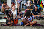 people_Afrika_Tage_Wien_© 2017_christinakaragiannis.com. (109).JPG
