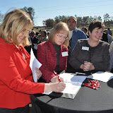 UACCH-Texarkana Creation Ceremony & Steel Signing - DSC_0131.JPG