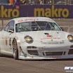 Circuito-da-Boavista-WTCC-2013-627.jpg