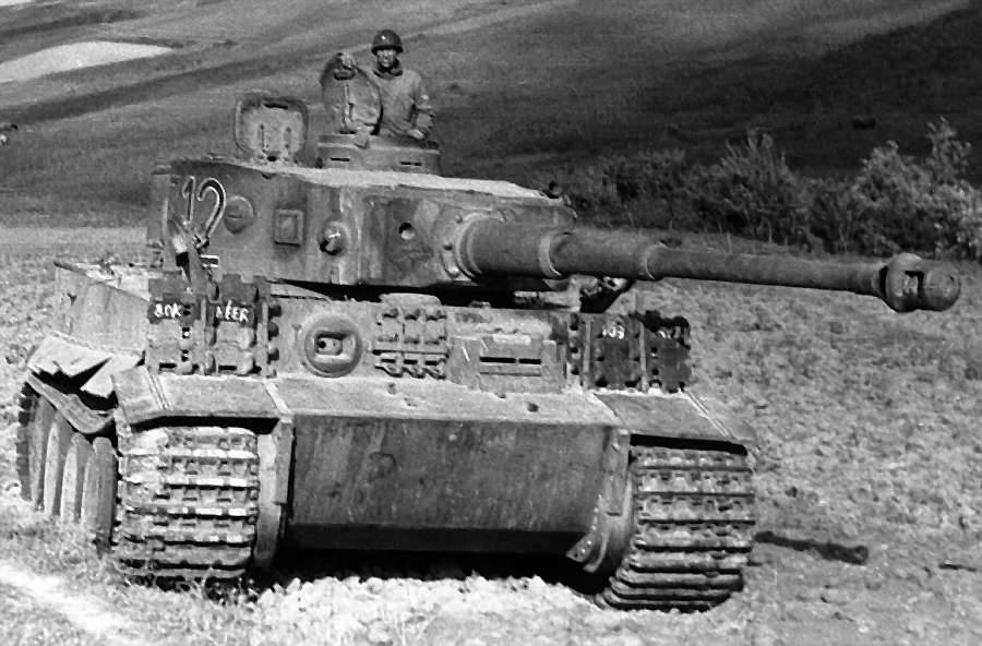 TigerITankTunis.jpg