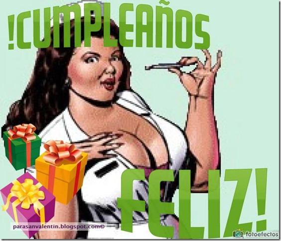 111 -feliz cumpleaños chicas gorda33