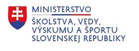 https://www.minedu.sk/182-sk/medzinarodna-spolupraca/