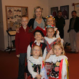 Feast of Blessed John Paul II: October 22nd - pictures  Aneta Mazurkiewicz - IMG_0623.jpg