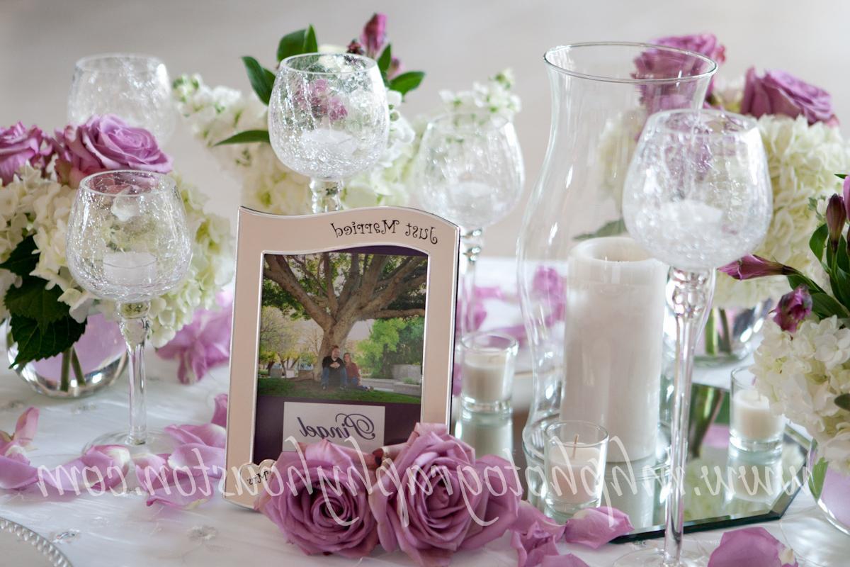 Bintous Blog Vintage Style Wedding