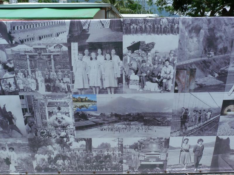 Tainan County. De Baolai à Meinong en scooter. J 10 - meinong%2B142.JPG