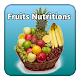 All Fruits Nutritions for PC-Windows 7,8,10 and Mac