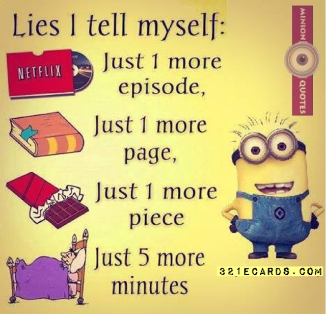2016 Best Minion Quotes Love Life Relationship Sayings With