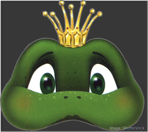 kids-face-masks-template-animals-prince-frog-crown