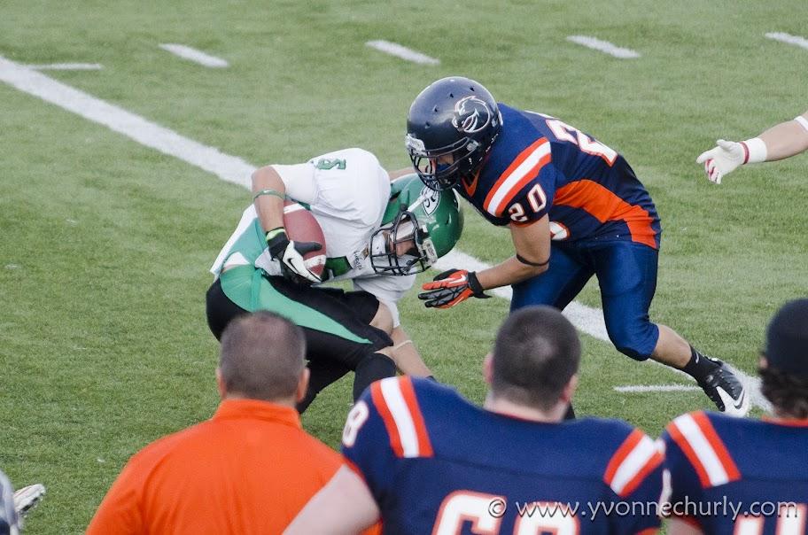 2012 Huskers at Broncos - _DSC7146-1.JPG