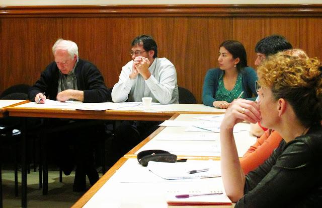 Comité SIU-Diaguita Nº 11 - ComiteDiaguitaIMG_0838.jpg