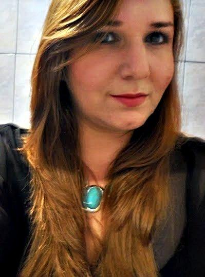 Melissa Maule