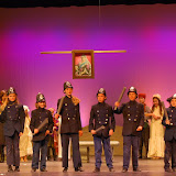 2012PiratesofPenzance - DSC_5981.JPG