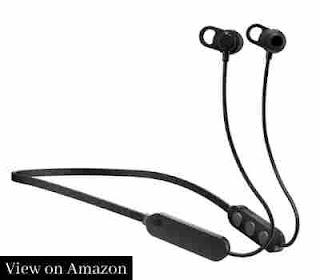 skullcandy wireless earphones under 2000