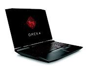 HP tung ra Omen X: Laptop gaming dễ dàng nâng cấp phần cứng