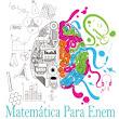 Matemática Para E