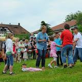 20100614 Kindergartenfest Elbersberg - 0116.jpg