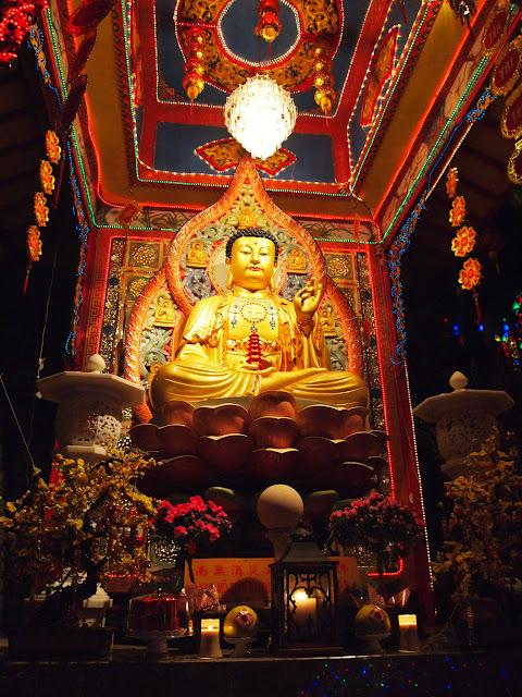 2013 Đêm Giao Thừa Quý Tỵ - 139.JPG