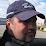 Doug Lister's profile photo