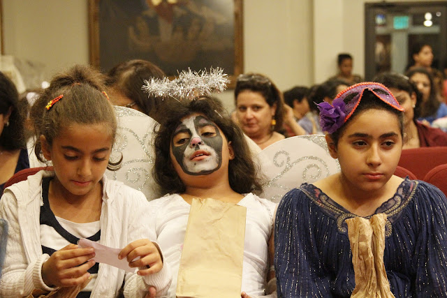 St. Mark Church LA - Saints Day 10-2015 - _MG_0630.JPG