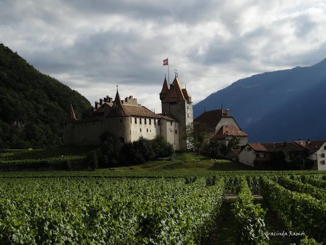 passeando - Passeando pela Suíça - 2012 - Página 9 DSC02291