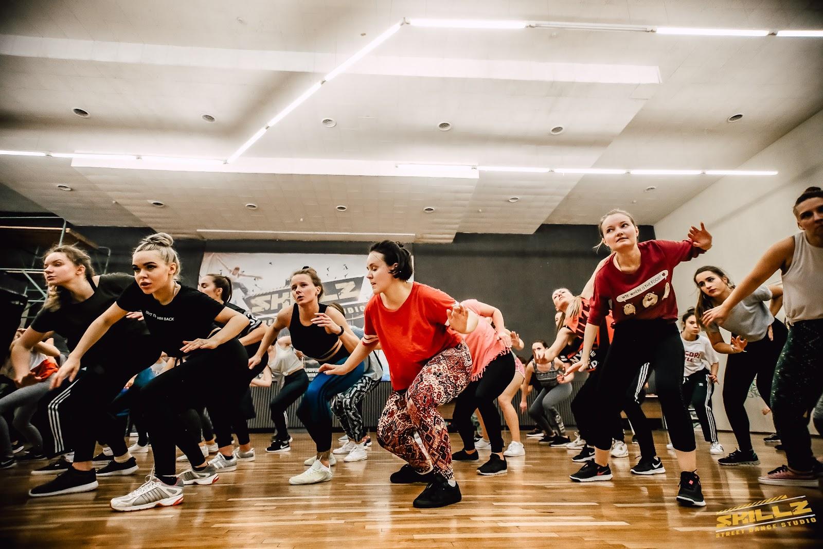 Dancehall Takeover seminarai (Jamaika, Belgija, Prancuzija) - IMG_8499.jpg