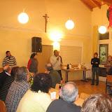 Festa della terza età a Solingen, il 04.12.2010
