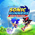 Download Sonic Runners Adventure v1.0.0i APK - Jogos Android