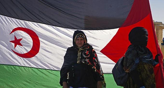 La Izquierda Europea considera que el reconocimiento de Trump de la soberanía marroquí sobre el Sáhara Occidental es nulo y carece de valor.