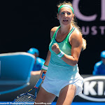 Victoria Azarenka - 2016 Australian Open -D3M_6471-2.jpg