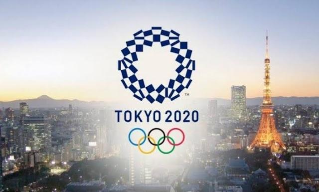 Athletes Representing Nigeria At Tokyo 2020 (Full List)