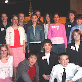 OratoricalContest2006