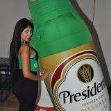 HappyHourPresidenteBandaEskemaStacruz