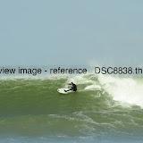 _DSC8838.thumb.jpg