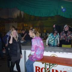 Erntedankfest Freitag, 01.10.2010 - P1040621-kl.JPG