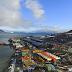 Programa de vacinação do Chile chega ao continente gelado da Antártida