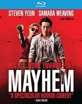 mayhem[8]