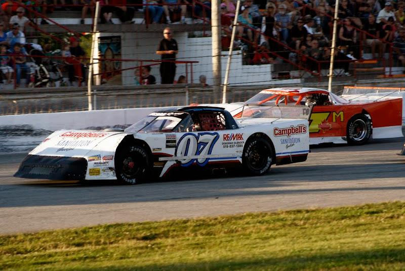 Sauble Speedway - _MG_0443.JPG