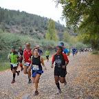 II-Trail-15-30K-Montanejos-Campuebla-028.JPG