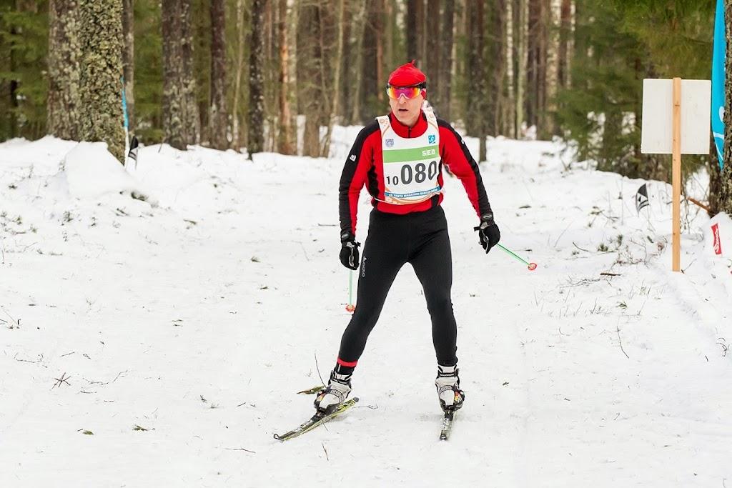 2014.02.09 Tartu Maratoni üritused Alutagusel - AS20140209KTMAR_091S.jpg