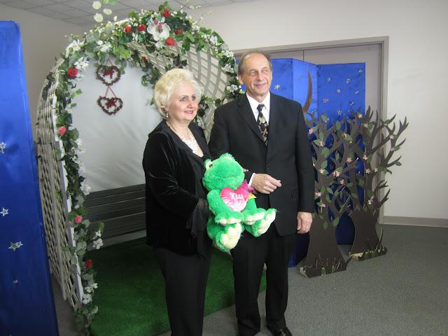 Valentiness Bal Feb11/12, 2012 pictures by E. Gürtler-Krawczyńska - 015.JPG