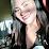 Rafaela Albuquerque's profile photo