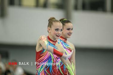 Han Balk Fantastic Gymnastics 2015-2179.jpg