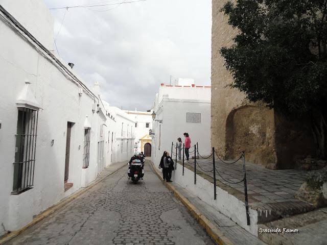 Marrocos 2012 - O regresso! - Página 3 DSC04597